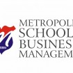Metropolitan School Of Business And Management UK
