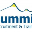 Summit Recruitment & Training