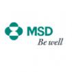 Merck-MSD