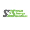 SMART Energy Solutions FZCO
