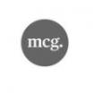 MCG Associates