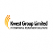 Kwest Group Limited