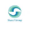 Sharaf Retail
