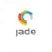 Jade Software Corporation