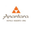 Anantara Hotels, Resorts and Spas