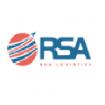 RSA Logistics