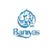 Baniyas Investment and Development Company