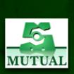 Mutual Benefits Assurance Plc