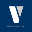Vira Consulting International