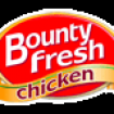Bounty Farms Inc