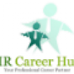HR Career Hub Inc.