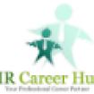 HR Career Hub Inc.