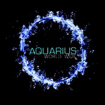 Aquarius Worldwide