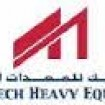 Multi Mech Heavy Equipments LLC