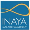 Inaya Facilities Management