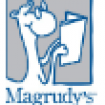 Magrudy Enterprises LLC