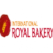 International Royal Bakery