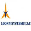 Leonn Systems LLC