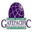 Gatepacific Circuits, Inc.