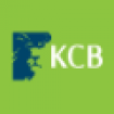 Kenya Commercial Bank Group