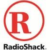 RadioShack Corporation