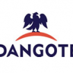 Dangote Group [TEMA]