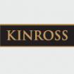 Kinross (Ghana)