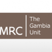 Medical Research Council Unit
