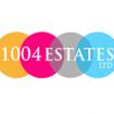 1004 Estates Limited