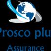 Prosco plus Assurance