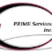 PRIME Services, Inc.
