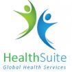 Healthsuite LLC