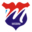 Metropolitan School of Business and Management UAE (MSBM UAE)