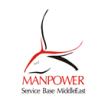 Manpower Dubai