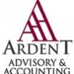 Ardent Advisory
