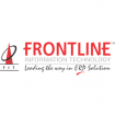 Frontline Information Technology