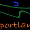 Sportland LLC