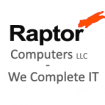 Raptor Computers LLC
