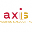 Axis Auditing & Accounting