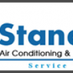Standard Air Conditioning & Refrigeration LLC