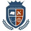 King Amachree African University