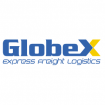 Globex Express Flight Logistics