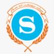 AL SHAHBA