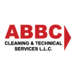 AL BASSIM BUILDING CLEANING & TECHNICAL SERVICES.L.L.C