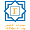 Al-Faisal Group