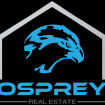 Osprey Real Estate