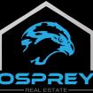 Osprey Real Estate
