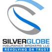 SilverGlobe Insurance Brokers