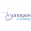 Anayas Consulting
