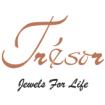 Tresor Jewellery